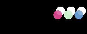logo_2sifica